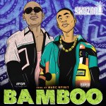 "Listen To Skyzoo ""Bamboo"" [New Music]"