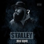 "Listen To Stalley ""Soul Searching"" [New Music]"