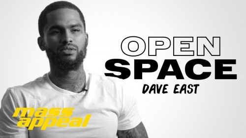 dave-east-open-space