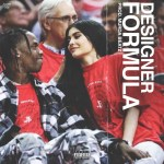 "Desiigner ""Formula"" Prod. By Murda Beats [New Music]"