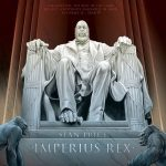 """Sean Price """"The 3 Lyrical Ps"""" feat. Prodigy & Styles P (Prod. Harry Fraud)"""