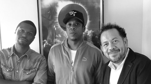 jay-z-rap-radar-podcast (1)