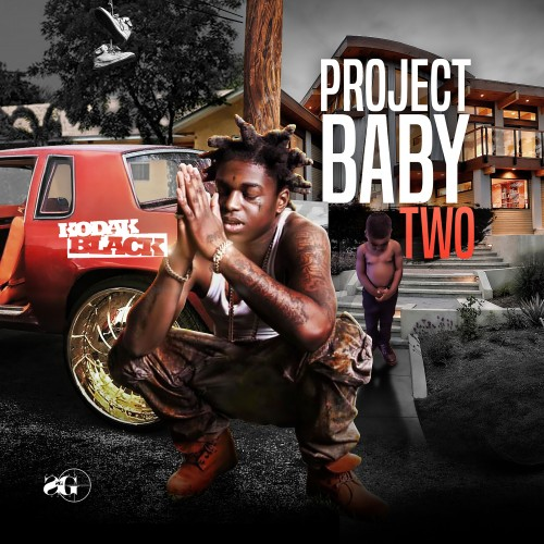 kodak-black-project-baby-2