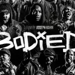 "Eminem's ""Bodied"" Gets Rave Reviews At Toronto International Film Festival"