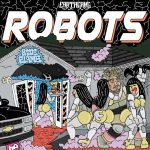 "Listen To Earthgang ""Robots"" [New Music]"