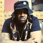 "Listen To Smoke Dza ""After Party @ Mike's"" [New Music}"