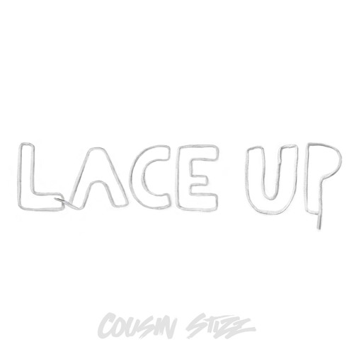 cousin-stizz-lace-up