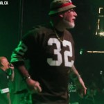 "Watch Everlast Perform ""Jump Around"" @ Psycho Realm 20th Anniversary Show"