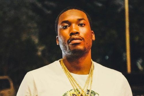 meek-mill-fights-for-release-from-prison
