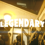 "Dave East ""Legendary"" [Official Video]"