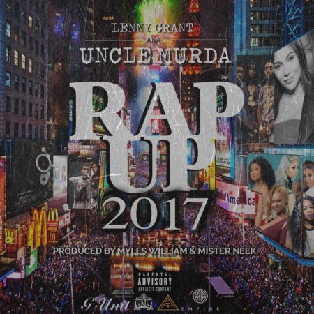 uncle-murda-rap-up-2017