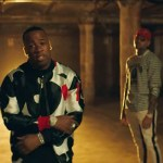 "Yo Gotti Ft. Chris Brown – ""Save It For Me"" (Official Video)"
