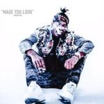 "KING LOS TACKLES NAS CLASSIC ""MADE YOU LOOK"""