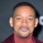 WILL SMITH DETAILS HOW HE BECAME THE FRESH PRINCE