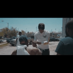"WATCH TBE TAY FT. 40 SHORTY KEY ""ON SIGHT"" GMIX"
