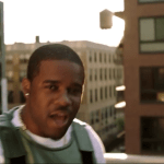 "A$AP FERG ""HARLEM ANTHEM"" (OFFICIAL VIDEO)"