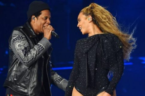 jay-z-beyonce-on-tour