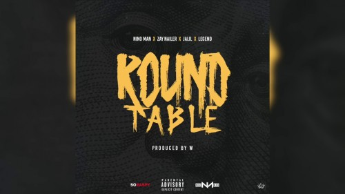 nino-man-round-table