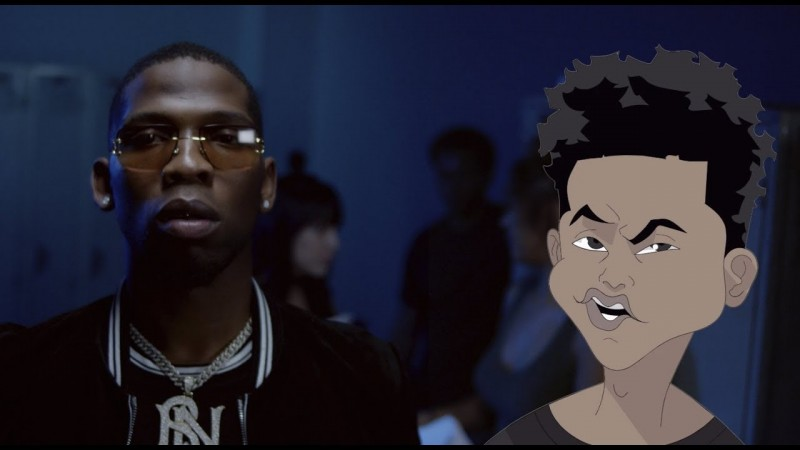tay-k-blocboy-jb-hard-video