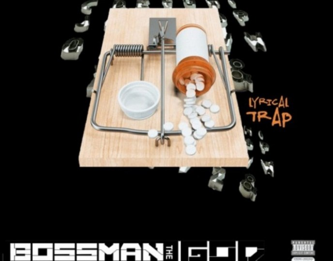 bossman-lyrical-trap
