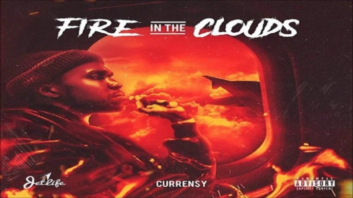 currensy-fire-in-the-clouds-mixtape