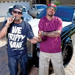 Dj Paul Confirms Juicy J Has Officially Left Three Six Mafia