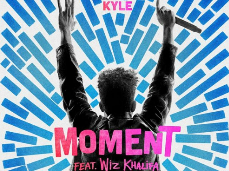 kyle-moment-ft-wiz-khalifa