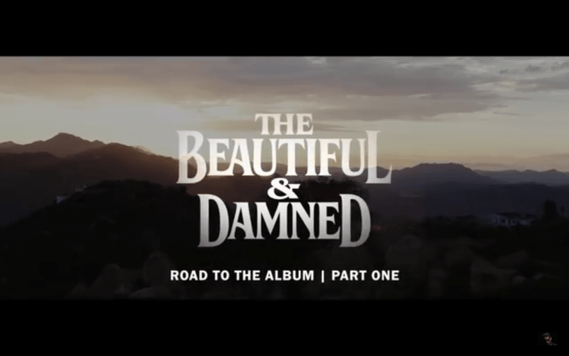 g-eazy-the-beautiful-and-damned