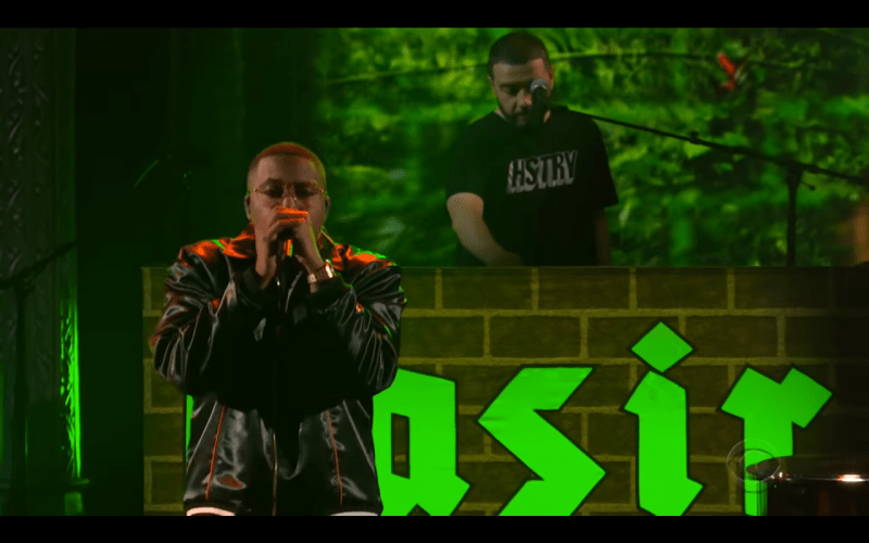 nas-the-late-show