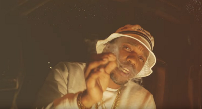 currensy-300-thousand-video