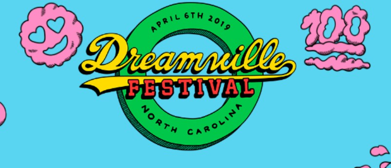 J Cole's Dreamville Festival Returns With A New Date