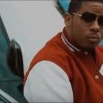 """Vado- """"Die Rich"""" Ft. Rich Ice (Official Video)"""
