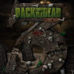 """Chief Keef- """"Back From The Dead 3"""" (Mixtape)"""