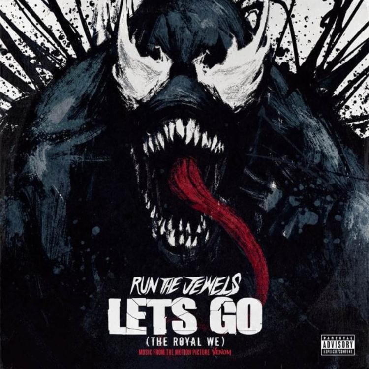 run-the-jewels-lets-go