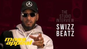 swizz-beats-interview