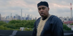watch-nas-nasir-film