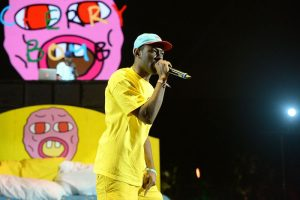 tyler-the-creator-camp-flog-gnaw-2018