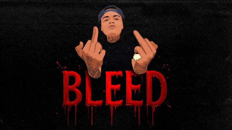 young-ma-bleed