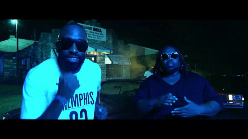8-ball-mjg-take-a-picture-video