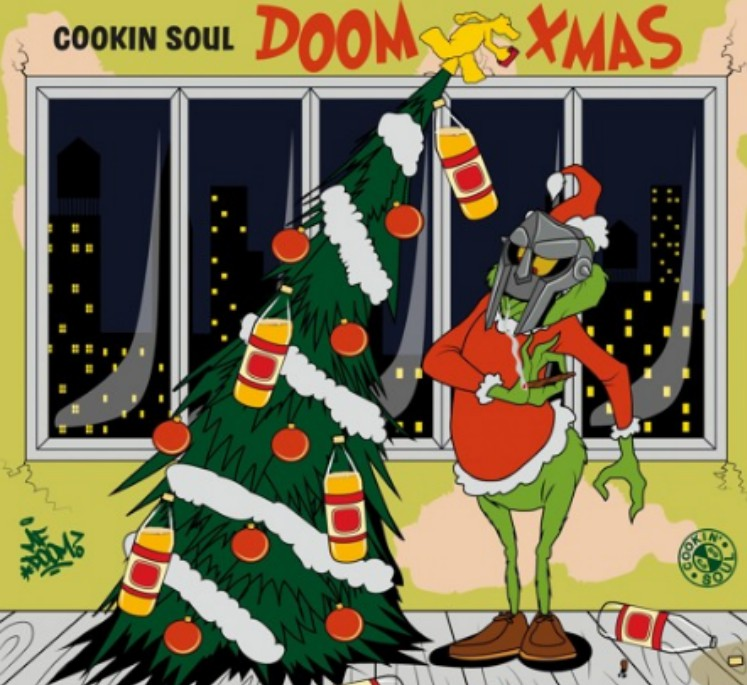 cooking-soul-mf-doom-doom-xmas