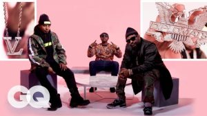 dipset-gq-on-the-rocks