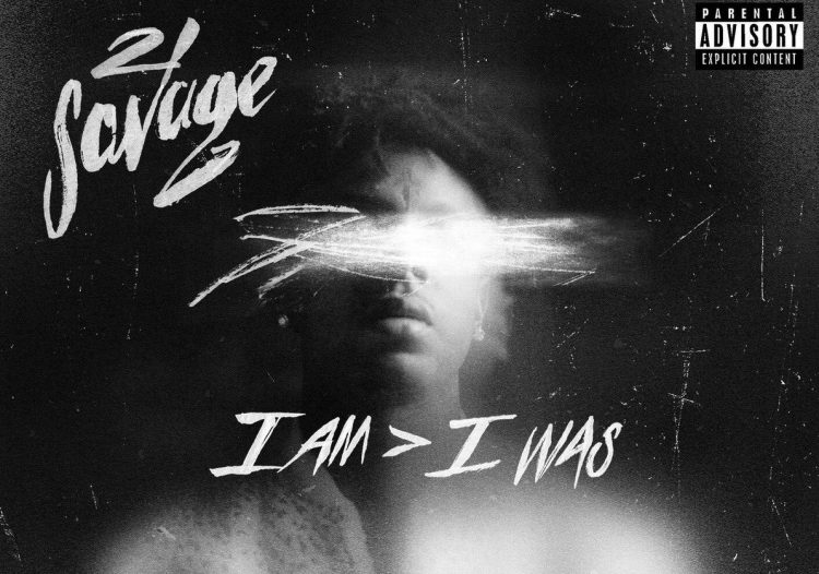 21-savage-iam-iwas-album-stream