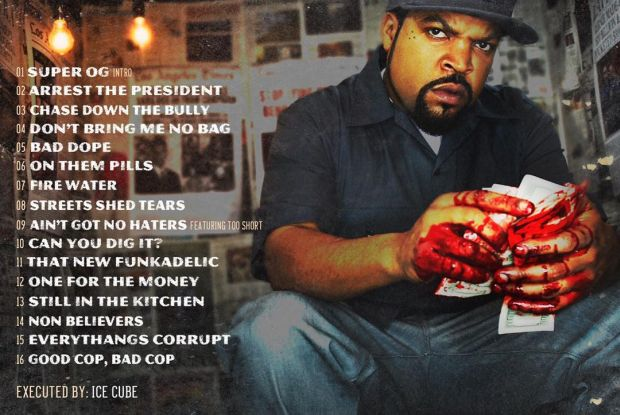ice-cube-everythangs-corrupt-album-tracklist