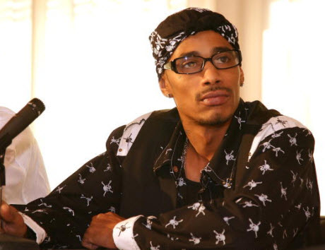 layzie-bone- challenges-21-savage-to-pay-per-view-fight