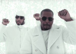 swizz-beatz-nas-echo-video