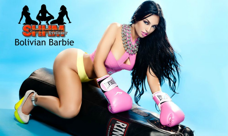 shhm-eyecandy-bolivian-barbie