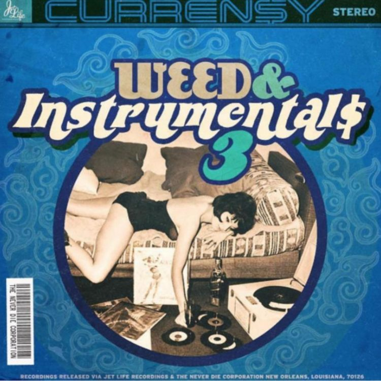 currensy-weed-instrumentals-3-mixtape