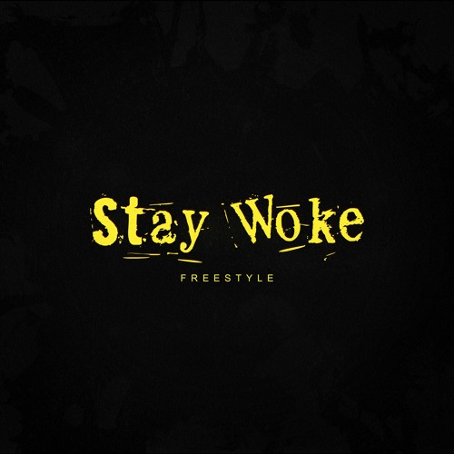 "2 Chainz Swag Surfs On His New ""Stay Woke"" Freestyle"