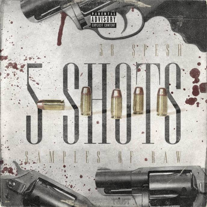 38-spesh-5-shots-ep