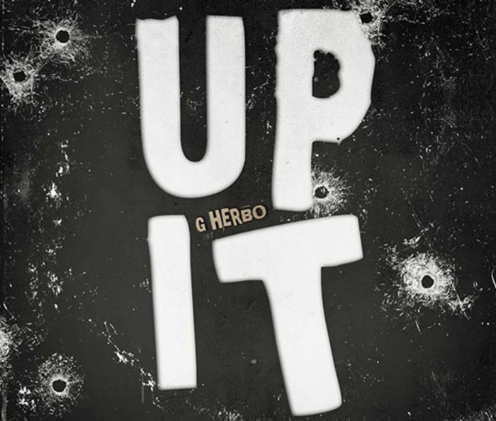 g-herbo-up-it